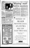 Perthshire Advertiser Tuesday 05 January 1993 Page 7