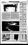 Perthshire Advertiser Tuesday 05 January 1993 Page 16