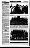 Perthshire Advertiser Tuesday 05 January 1993 Page 20
