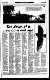 Perthshire Advertiser Tuesday 05 January 1993 Page 21