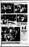 Perthshire Advertiser Tuesday 05 January 1993 Page 23
