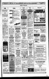 Perthshire Advertiser Tuesday 05 January 1993 Page 25