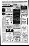 Perthshire Advertiser Tuesday 05 January 1993 Page 26