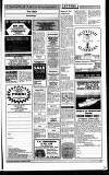 Perthshire Advertiser Tuesday 05 January 1993 Page 29