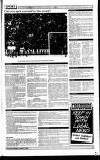 Perthshire Advertiser Tuesday 05 January 1993 Page 33