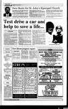 Perthshire Advertiser Friday 08 January 1993 Page 3