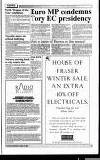 Perthshire Advertiser Friday 08 January 1993 Page 5