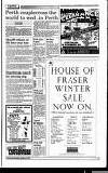 Perthshire Advertiser Friday 08 January 1993 Page 7