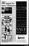 Perthshire Advertiser Friday 08 January 1993 Page 9
