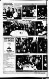 Perthshire Advertiser Friday 08 January 1993 Page 18