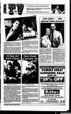 Perthshire Advertiser Friday 08 January 1993 Page 19