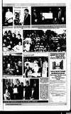 Perthshire Advertiser Friday 08 January 1993 Page 23
