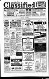 Perthshire Advertiser Friday 08 January 1993 Page 24