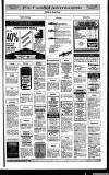 Perthshire Advertiser Friday 08 January 1993 Page 25
