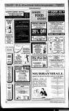 Perthshire Advertiser Friday 08 January 1993 Page 26