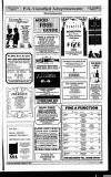 Perthshire Advertiser Friday 08 January 1993 Page 27