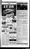 Perthshire Advertiser Friday 08 January 1993 Page 31