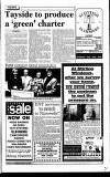 Perthshire Advertiser Tuesday 12 January 1993 Page 5