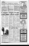 Perthshire Advertiser Tuesday 12 January 1993 Page 7