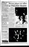 Perthshire Advertiser Tuesday 12 January 1993 Page 9