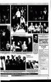 Perthshire Advertiser Tuesday 12 January 1993 Page 13