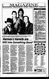 Perthshire Advertiser Tuesday 12 January 1993 Page 15