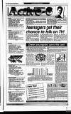 Perthshire Advertiser Tuesday 12 January 1993 Page 17