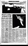 Perthshire Advertiser Tuesday 12 January 1993 Page 21