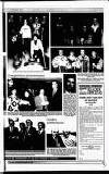 Perthshire Advertiser Tuesday 12 January 1993 Page 23