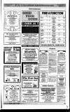 Perthshire Advertiser Tuesday 12 January 1993 Page 27