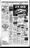 Perthshire Advertiser Tuesday 12 January 1993 Page 29