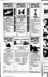 Perthshire Advertiser Tuesday 12 January 1993 Page 30