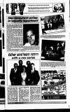 Perthshire Advertiser