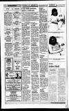 Perthshire Advertiser Tuesday 03 August 1993 Page 2