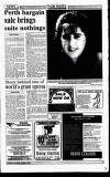 Perthshire Advertiser Tuesday 03 August 1993 Page 3