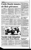 Perthshire Advertiser Tuesday 03 August 1993 Page 6