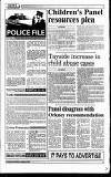 Perthshire Advertiser Tuesday 03 August 1993 Page 7