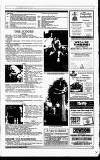 Perthshire Advertiser Tuesday 03 August 1993 Page 9