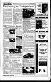 Perthshire Advertiser Tuesday 03 August 1993 Page 11