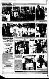 Perthshire Advertiser Tuesday 03 August 1993 Page 14