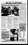 Perthshire Advertiser Tuesday 03 August 1993 Page 15