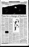 Perthshire Advertiser Tuesday 03 August 1993 Page 21