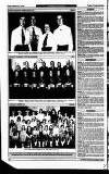 Perthshire Advertiser Tuesday 03 August 1993 Page 22
