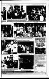 Perthshire Advertiser Tuesday 03 August 1993 Page 23