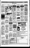 Perthshire Advertiser Tuesday 03 August 1993 Page 25