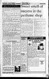 Perthshire Advertiser Tuesday 03 August 1993 Page 31