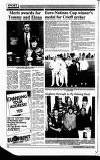 Perthshire Advertiser Tuesday 03 August 1993 Page 32