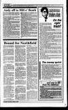 Perthshire Advertiser Tuesday 03 August 1993 Page 33
