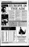 Perthshire Advertiser Tuesday 03 August 1993 Page 35