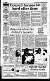 Perthshire Advertiser Tuesday 02 January 1996 Page 2